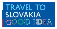 Oficiálny turistický portál Slovenska